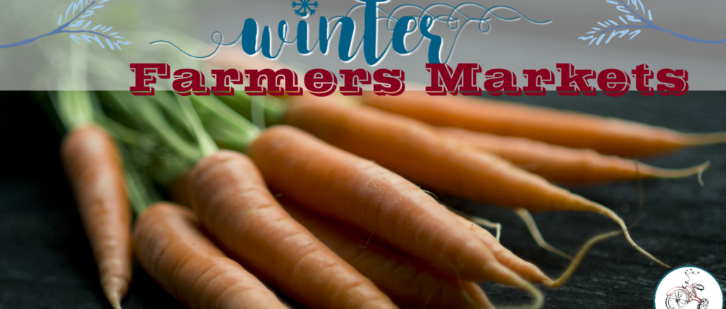 winter farmers markets in mchenry county