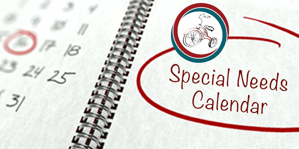 mchenry county special needs calendar