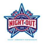 National Night Out in McHenry County