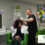 Lice Clinics of America Spring Grove – Now Open!