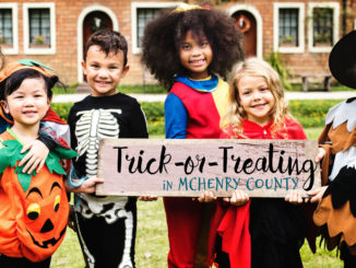 trick-or-treating in mchenry county