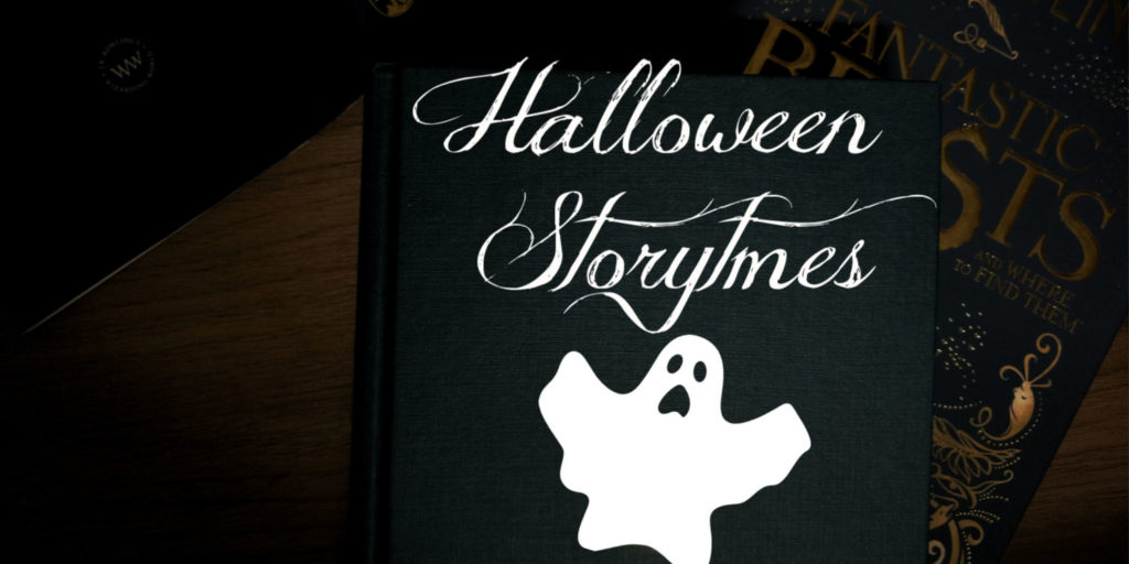 halloween storytimes mchenry county