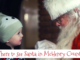 where to see santa in mchenry county