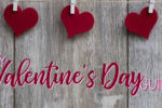 Valentine's Day for McHenry County Families