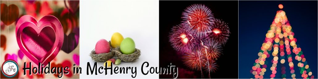 holidays in mchenry county