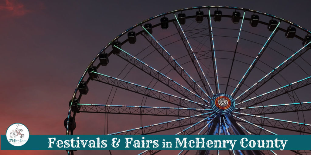 festivals in mchenry county, fairs in mchenry county, fairs and festivals in mchenry county